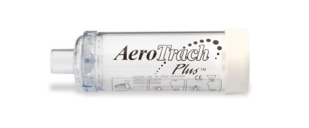Produkt - AeroChamber AeroTrach Plus